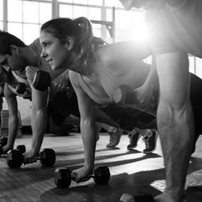 Promocija zdravja s fizioterapijo Vertebrae